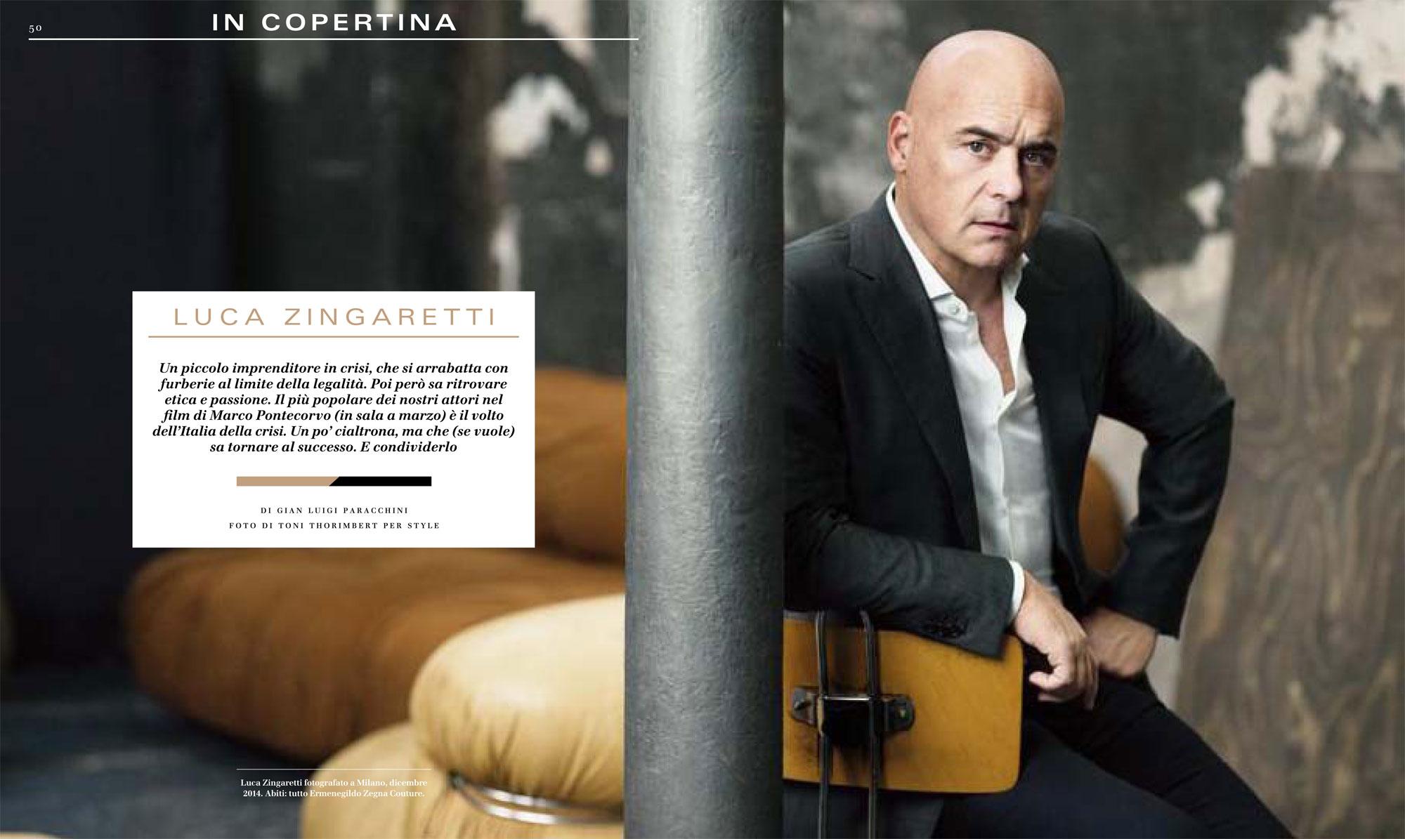 cover-zingaretti-1