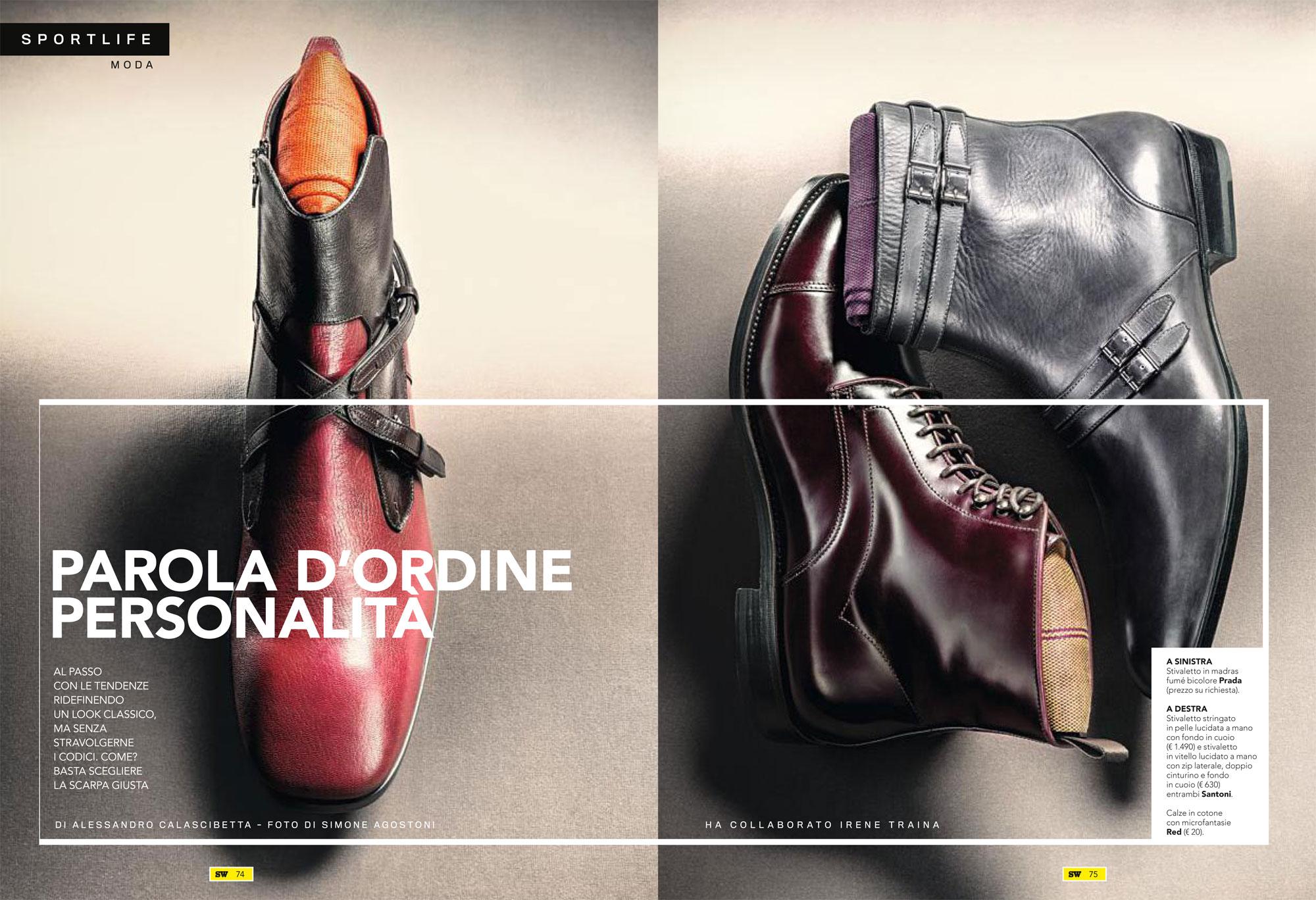 scarpe-1