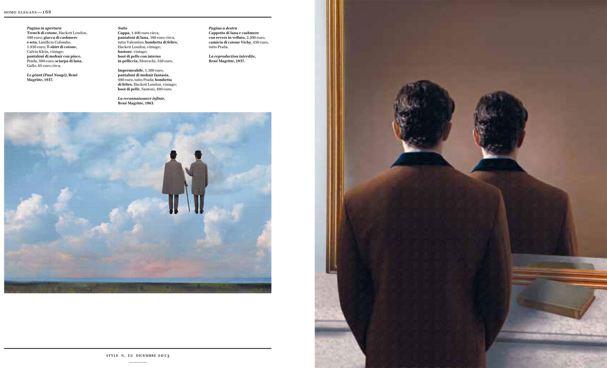 moda-magritte-2