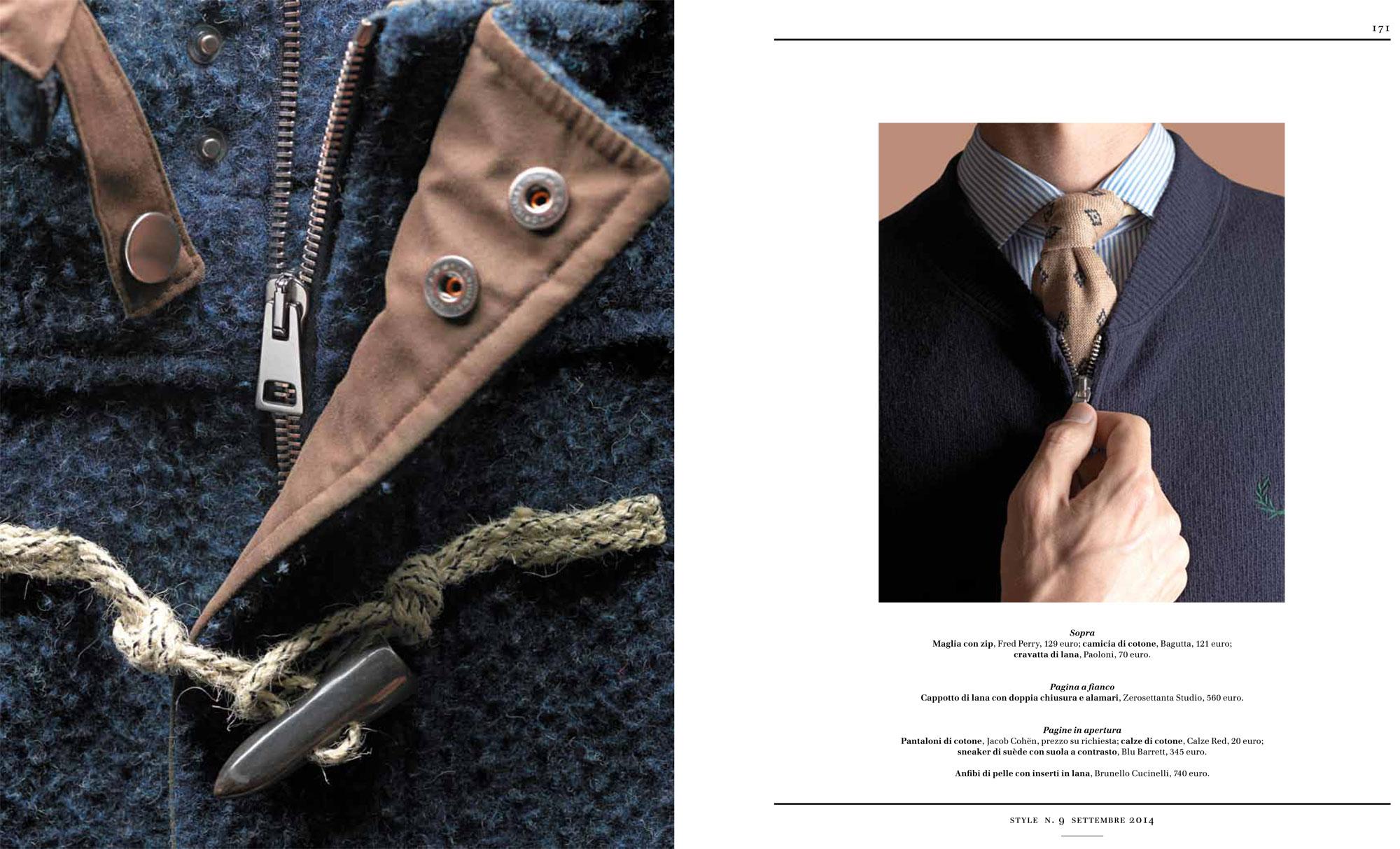09-moda-dettagli-2