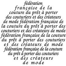 federation-francaise-de-la-couture-du-pret-a-porter-des-couturiers-et-des-createurs-de-mode