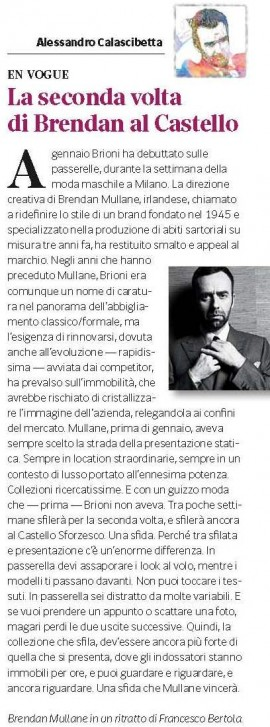 moda_Storia8_Page_2