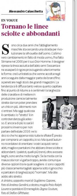 moda_Storia10_Page_2