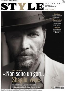 COVER-STYLE-Jovanotti