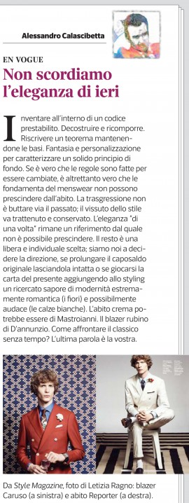 moda_Storia17-2