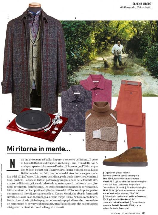 47-MODA-R-schema-libero_Storia8