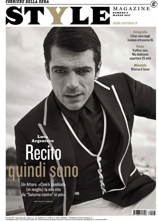 COVER-ARGENTERO(2)