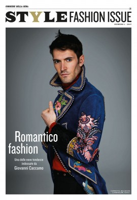FASHION-ISSUE-UOMO-ok-1