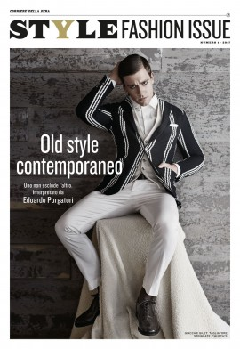 FASHION-ISSUE-UOMO-ok-45