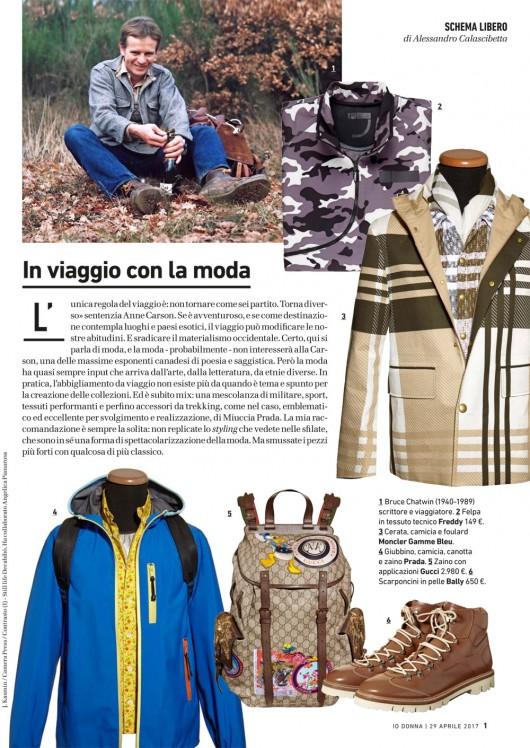 18-MODA-R-schema-libero_Storia13