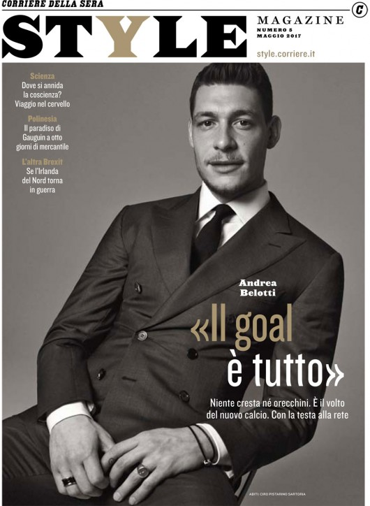COVER-belotti