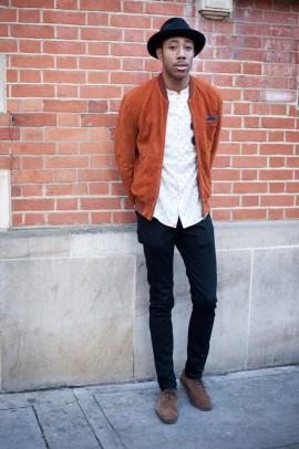 men-suede-jackets-6