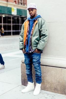 soletopia.com sken-rebel-layered-streetwear-urban-fashion-style