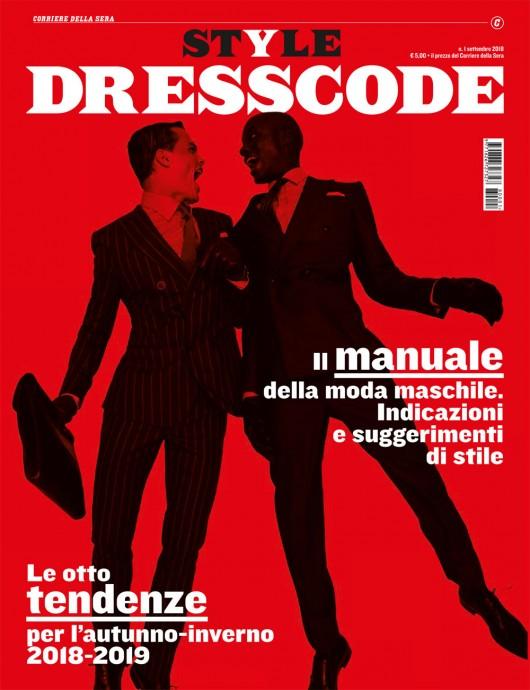 Dresscode1-1