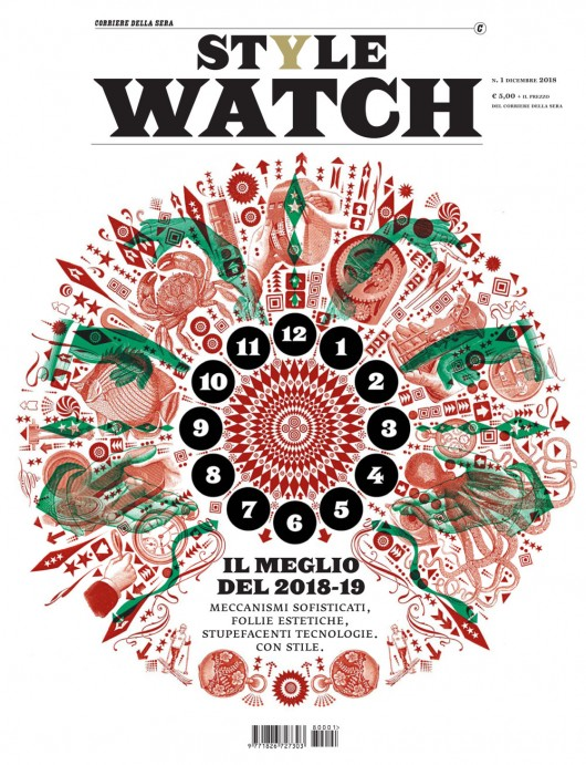 watch-(trascinato)
