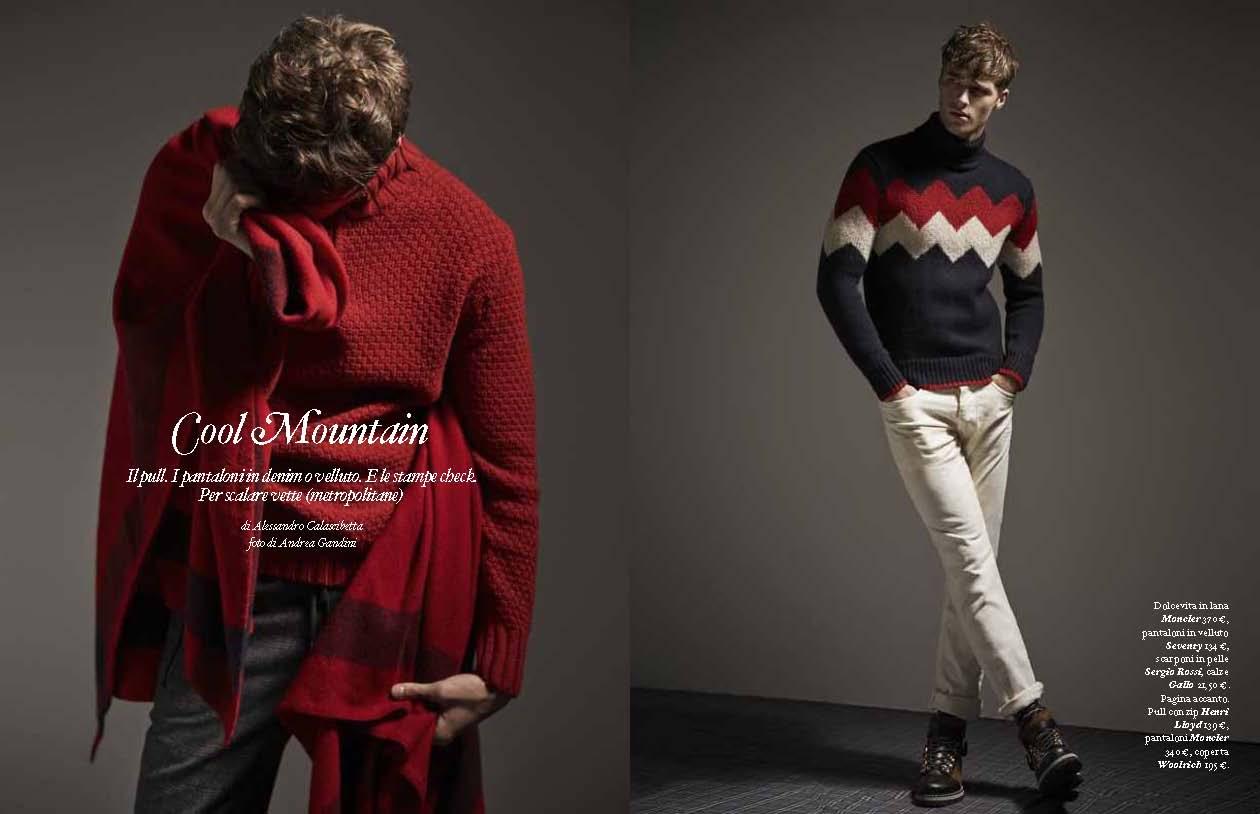46-moda-uomo_page_1