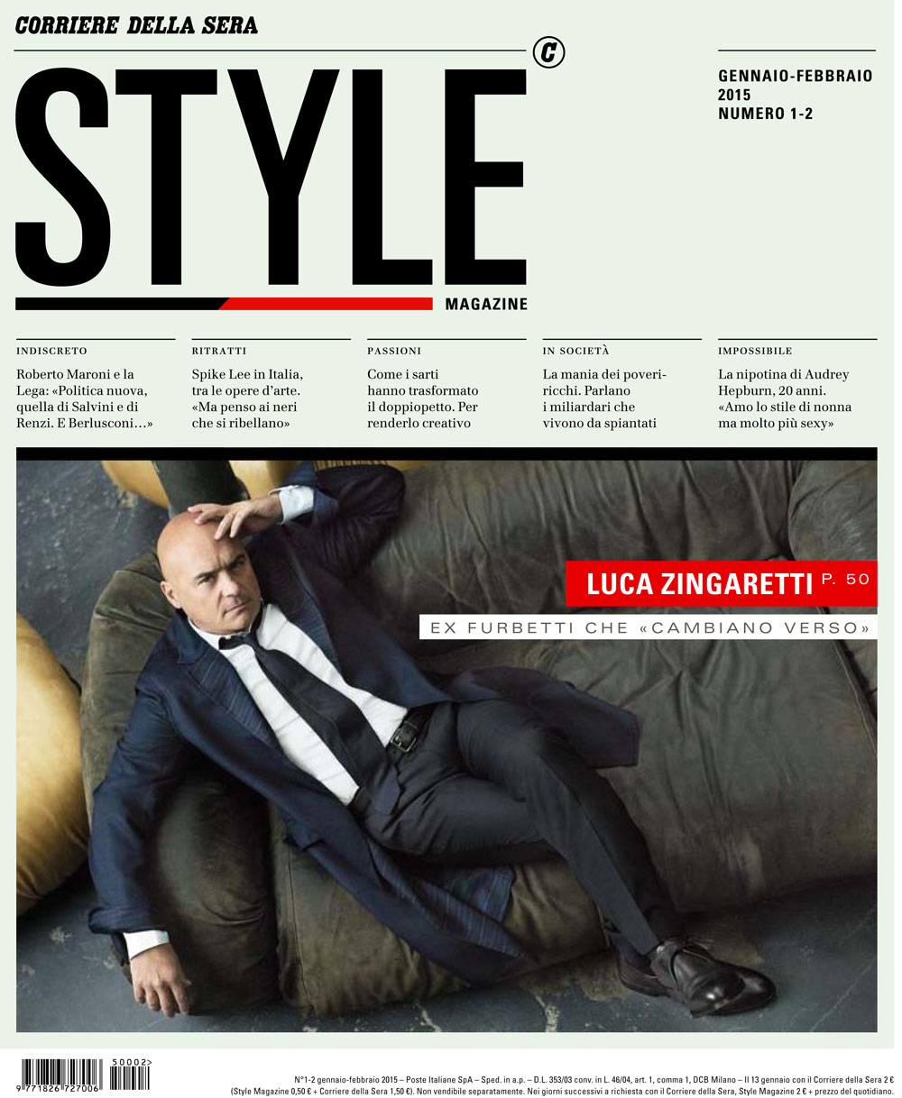 01-02-cover-1