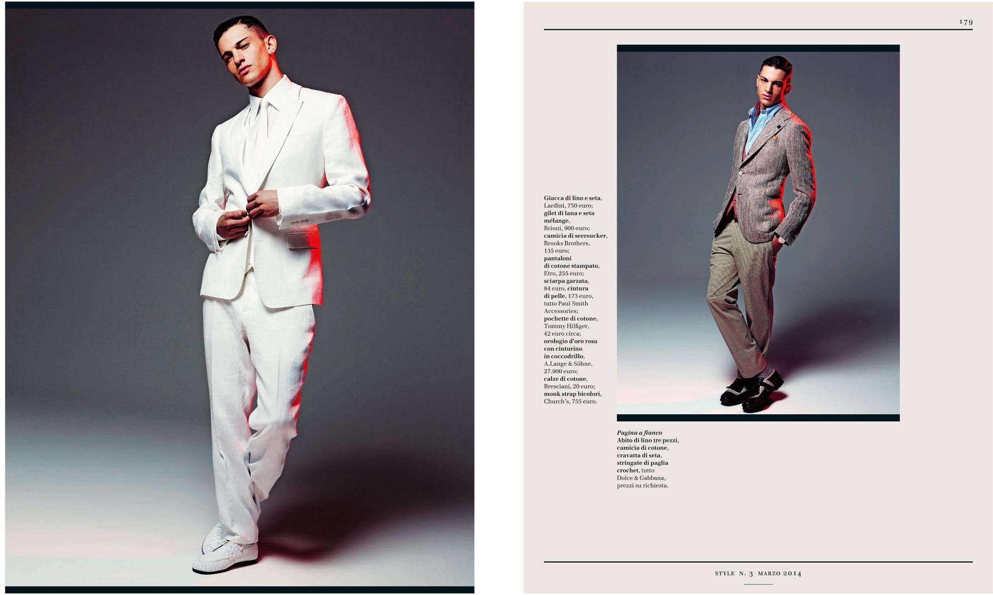 moda-dandy-3