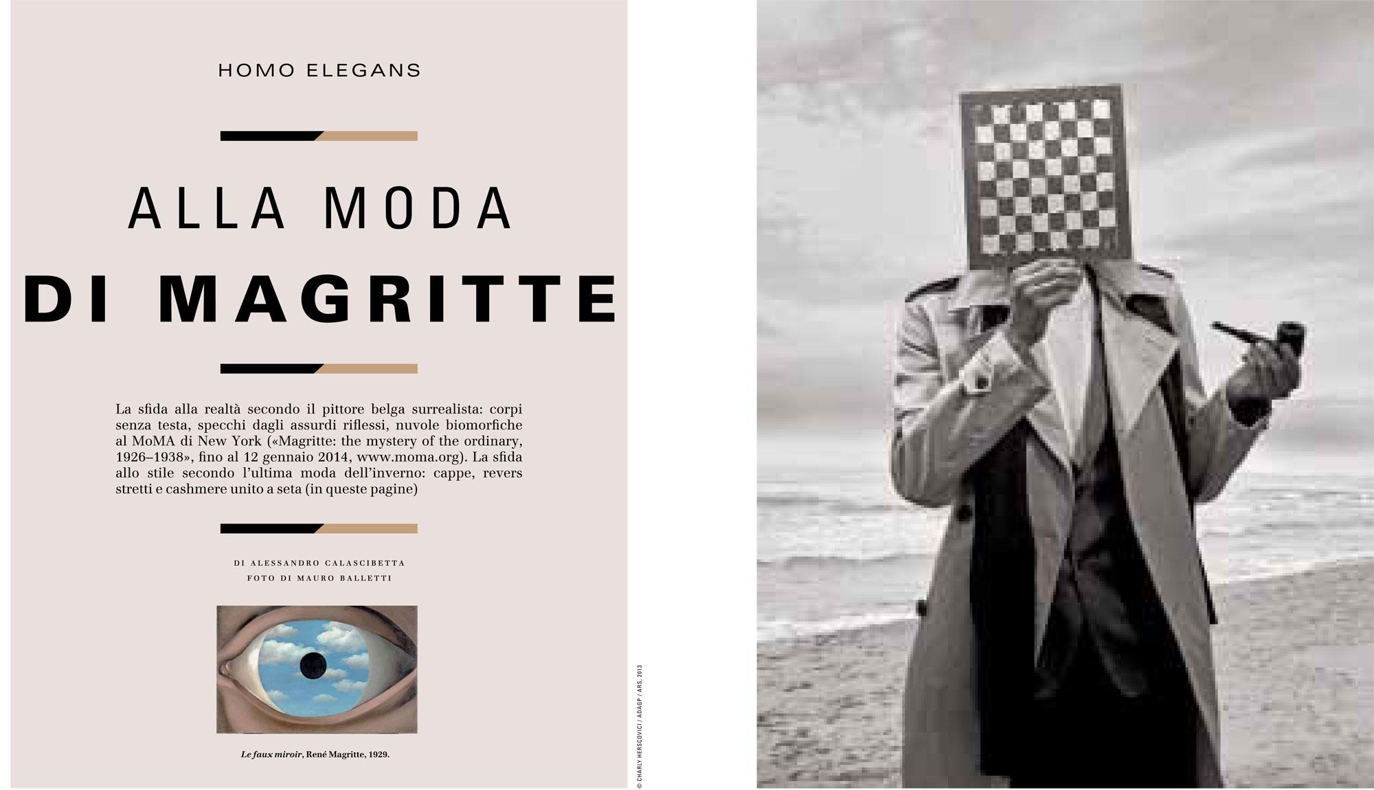moda-magritte-1