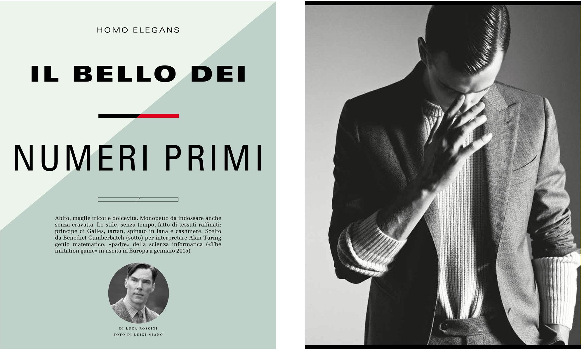 09-moda-classico-1