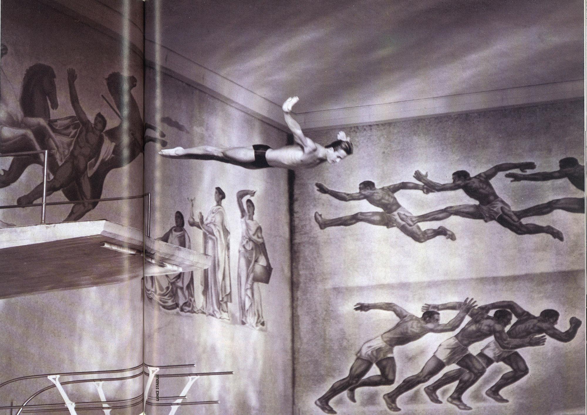 luomo-vogue-aprile1987lance-staedler