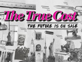 The-True-Cost-copy